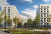 ЖК «Ильинские луга»: старт продаж квартир в корпусе №43